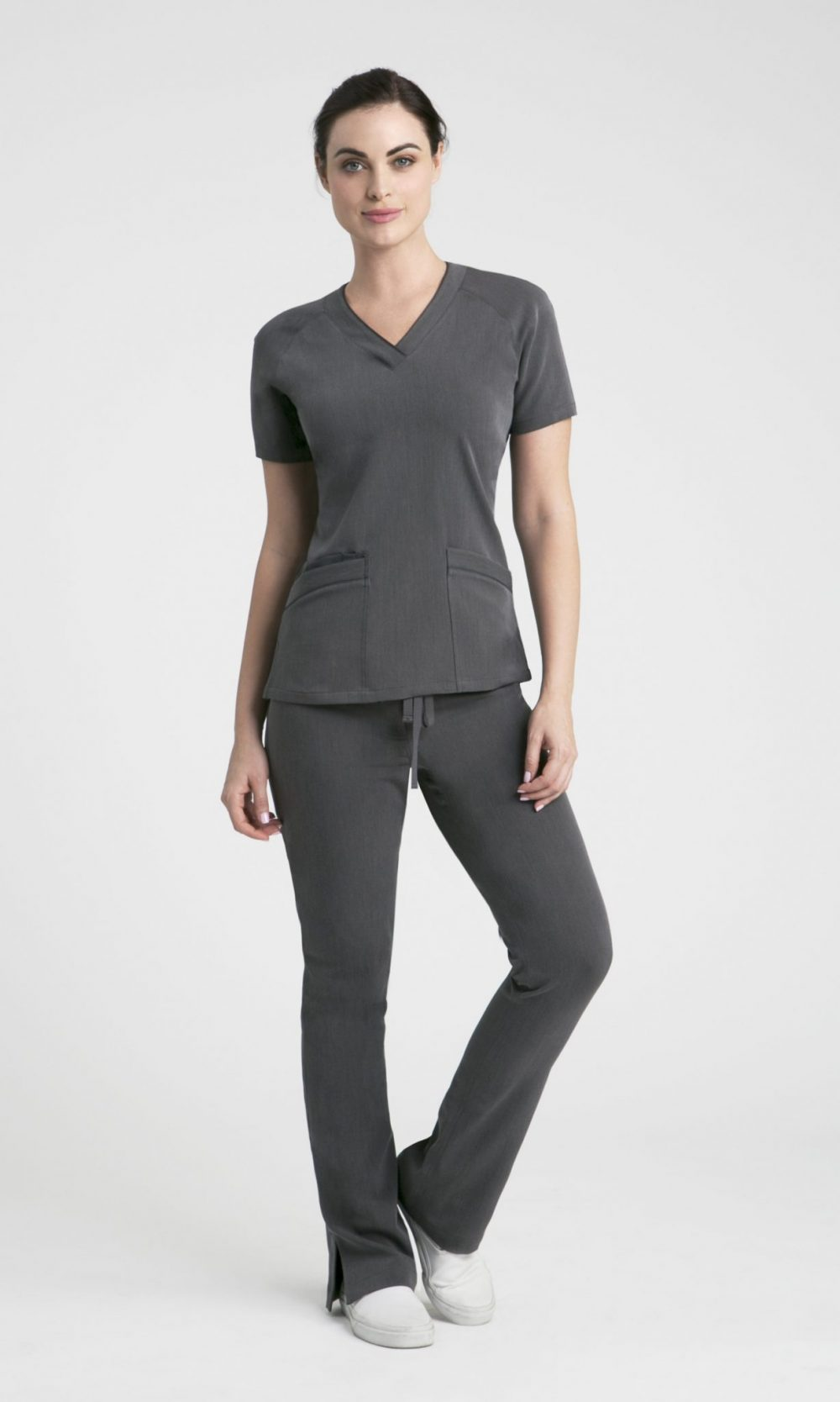 medical apparel