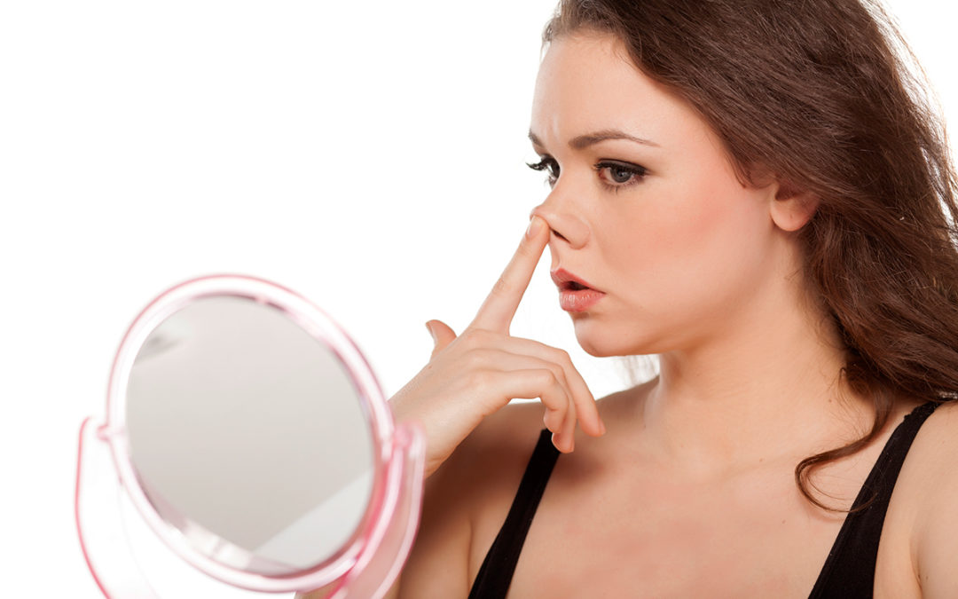 Non-Surgical Nose Job: You Won't Believe How Simple, Fast, and Painless It Is
